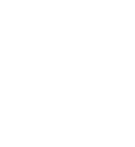 Nanopinnoitus